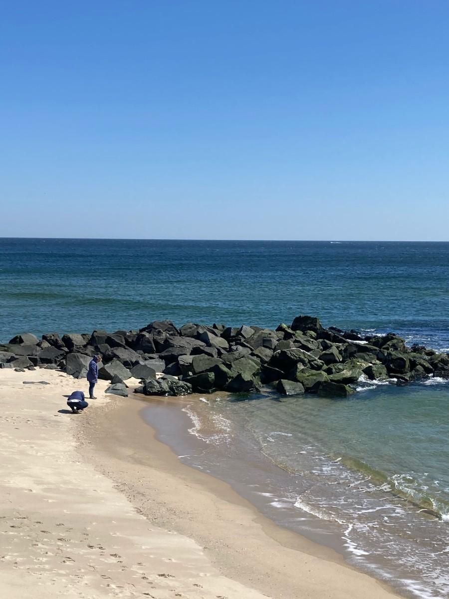 poems-of-faith-from-the-beach-9