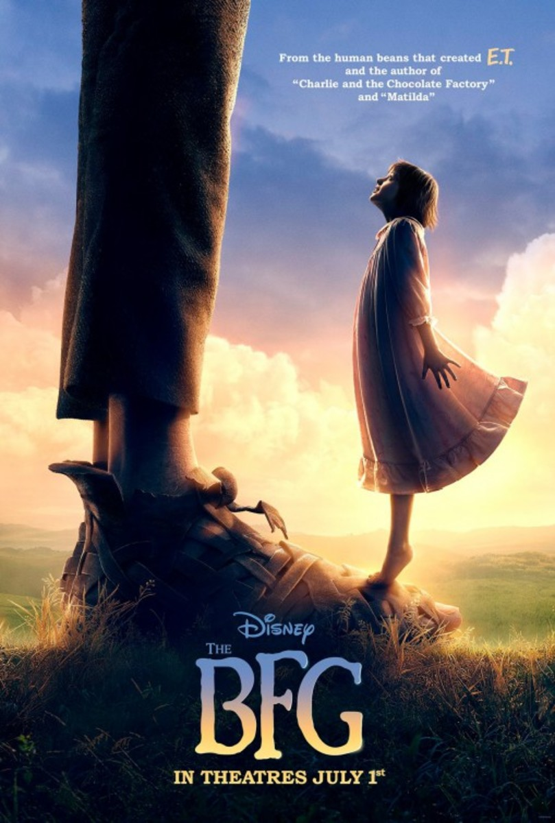 the-bfg-2016-review
