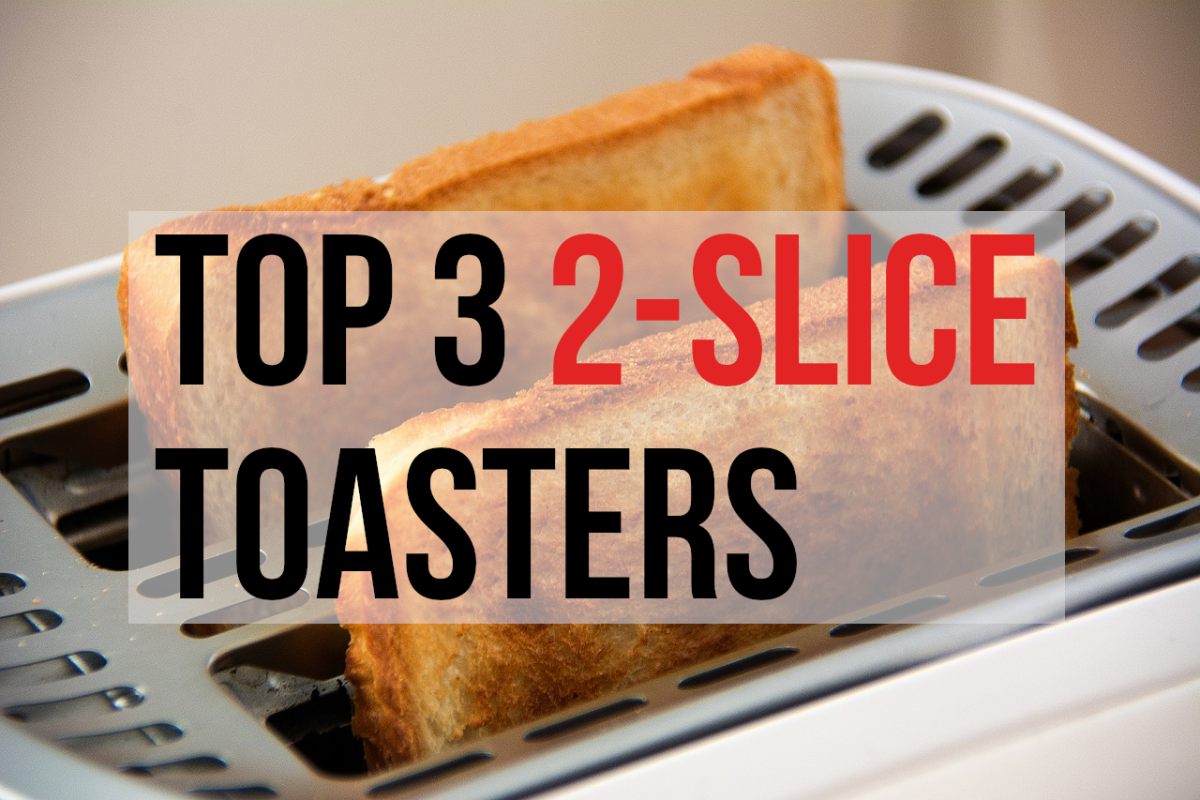 There is nothing quite like the aroma, taste, and texture of toast.
