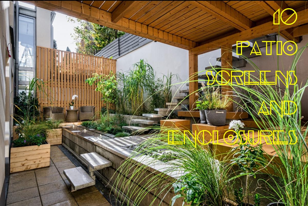 patio-screens-screened-patio-enclosures