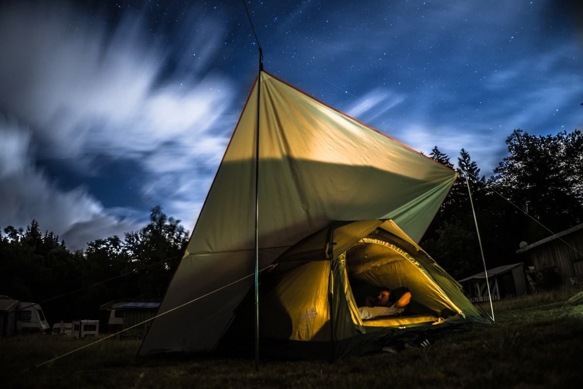 what-to-pack-for-a-camping-trip
