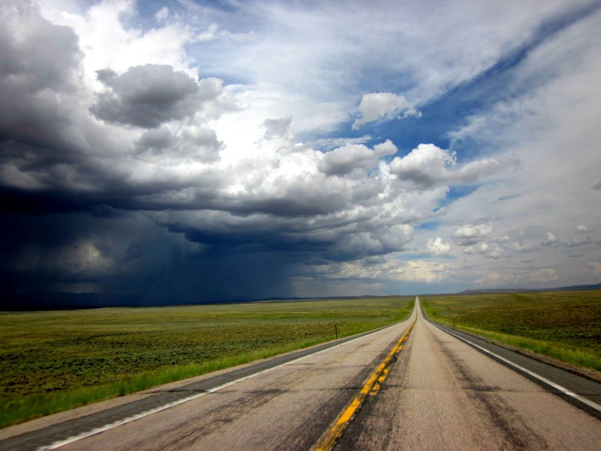 storm-clouds-on-the-way