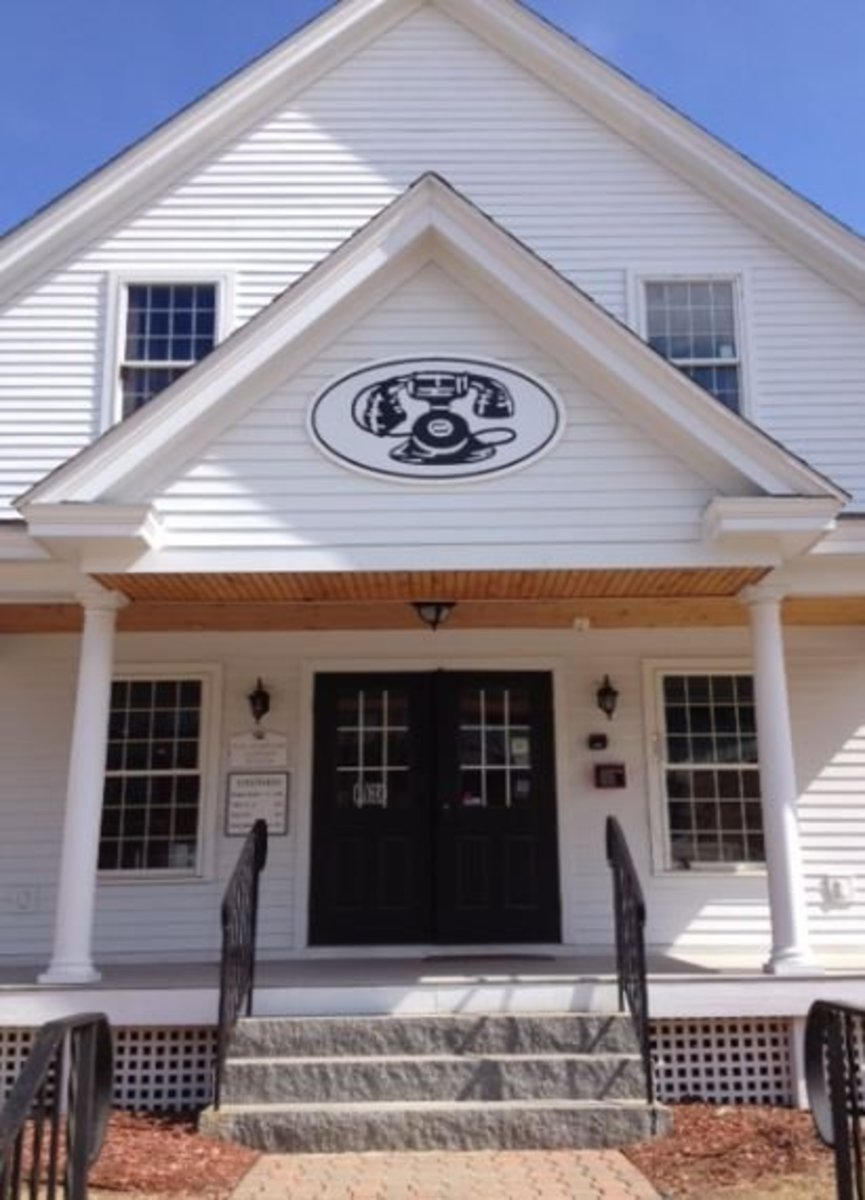 a-visit-to-the-new-hampshire-telephone-museum-in-warner-new-hampshire