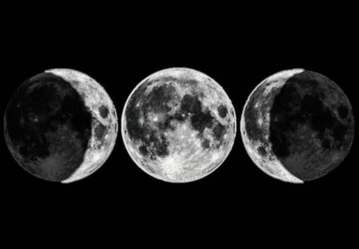 cheap-easy-ways-to-celebrate-the-dark-new-moon