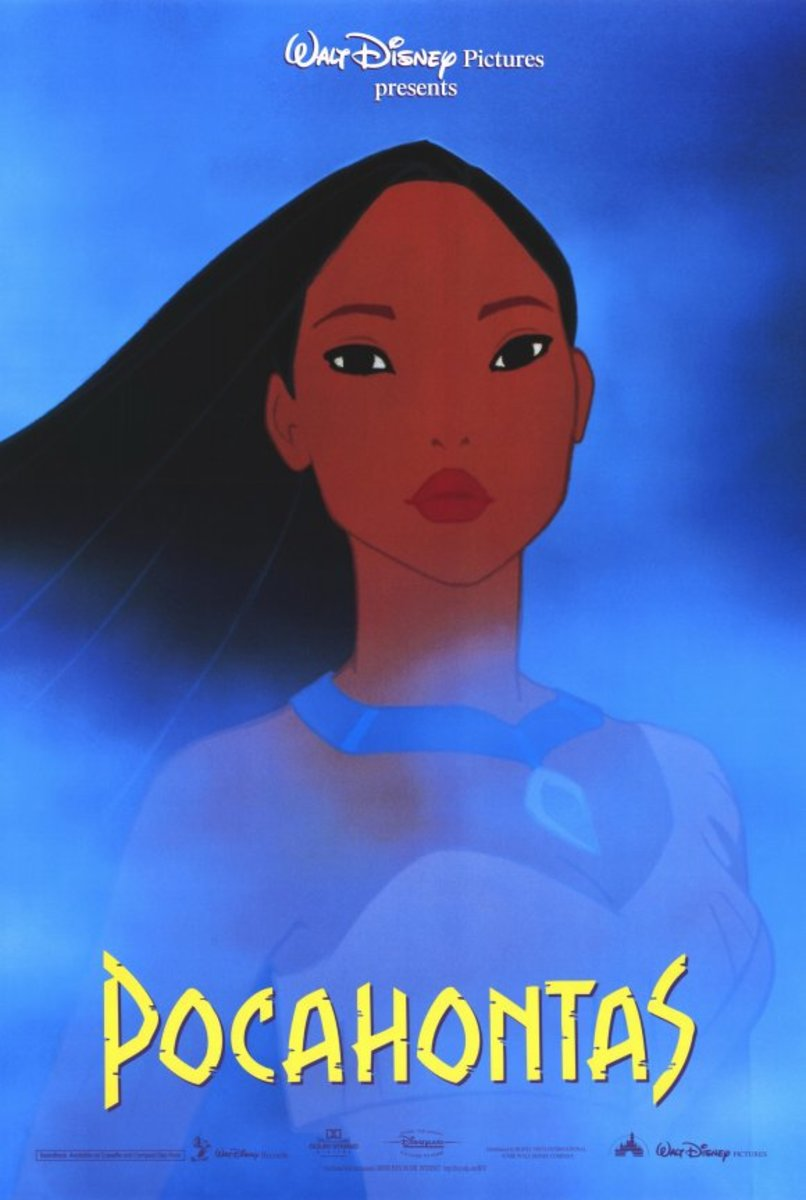 A promotional poster.