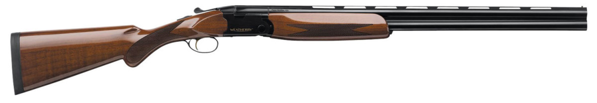 weatherby-orion-review