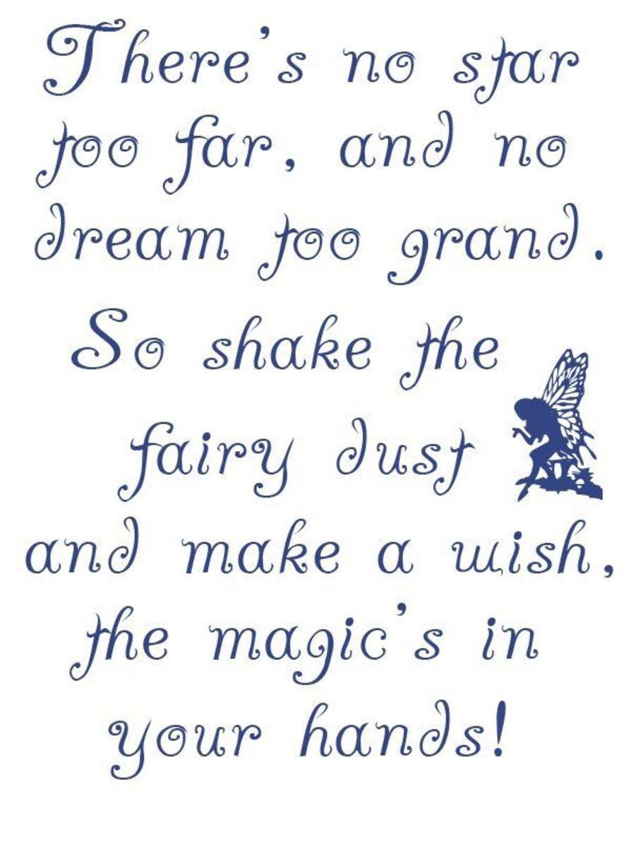 poem-magic-writing