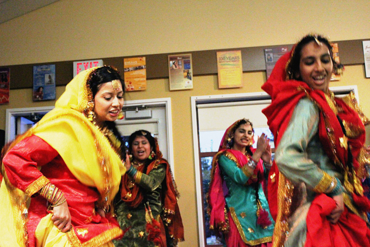 what-is-vaisakhi-an-north-indian-harvest-festival-of-the-sikhs