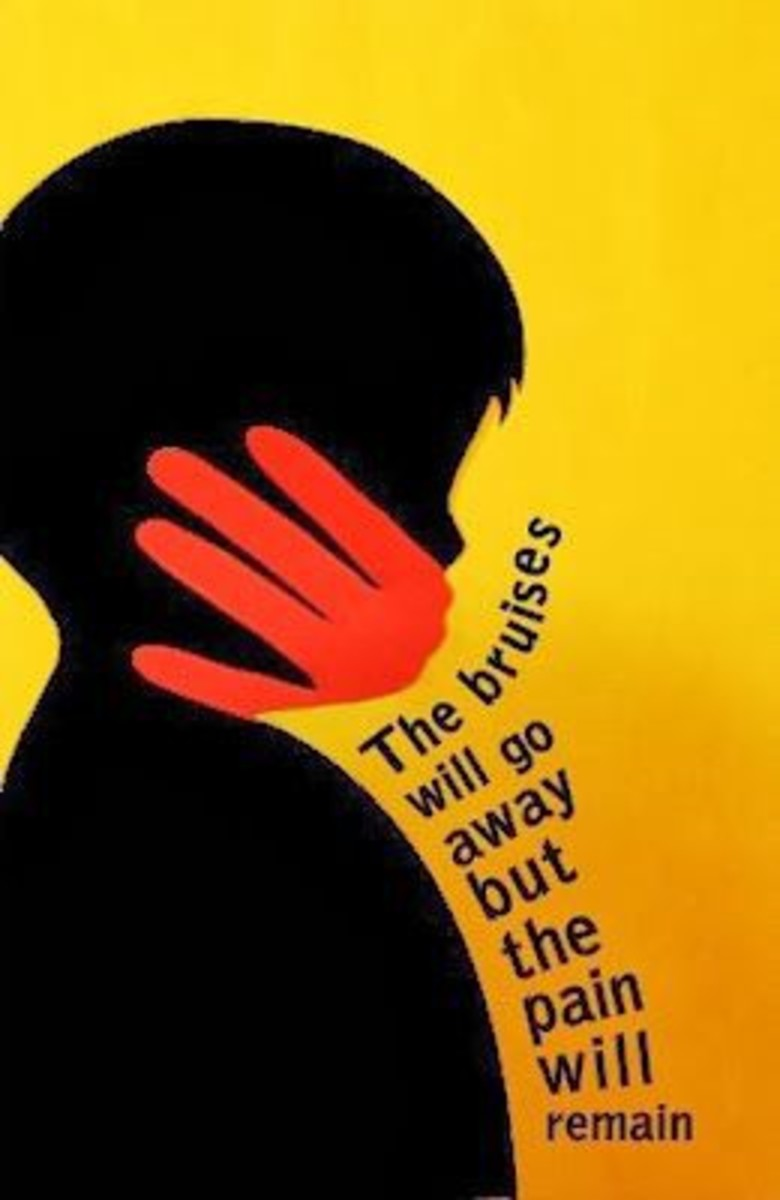 when-children-live-with-emotional-abuse-ii