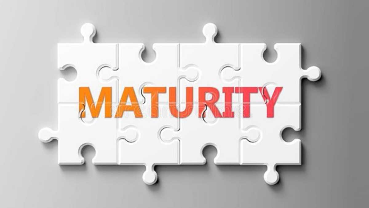 maturity-is-the-gateway-to-success