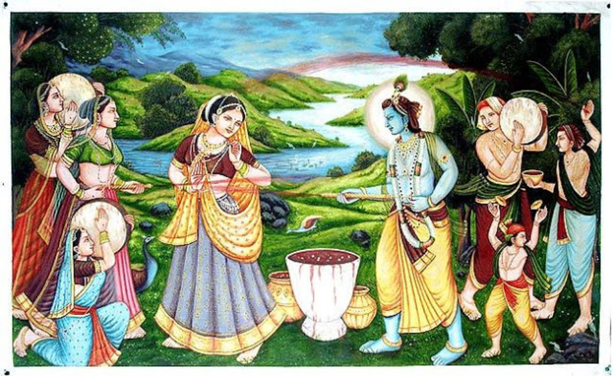 holi-the-festival-of-colours-of-joy-fun-festivities-hope-love-harmony