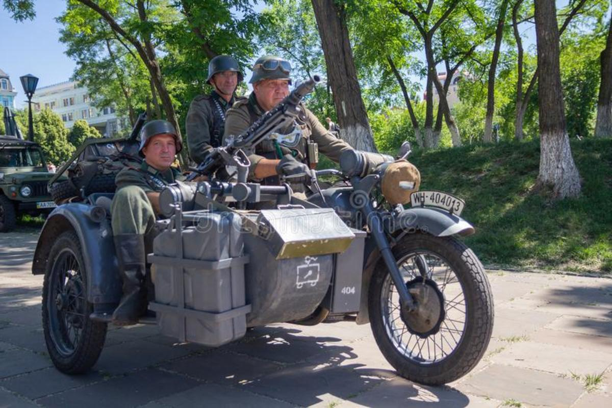 motorcycles-of-the-wehrmacht-during-world-war-ii