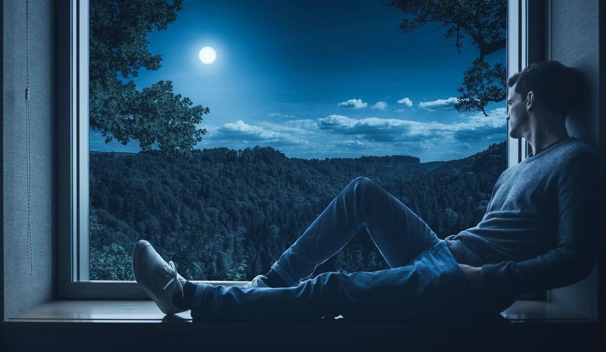 hear-the-night