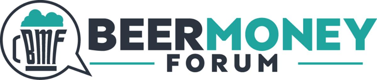 how-to-earn-money-with-beer-money-forum