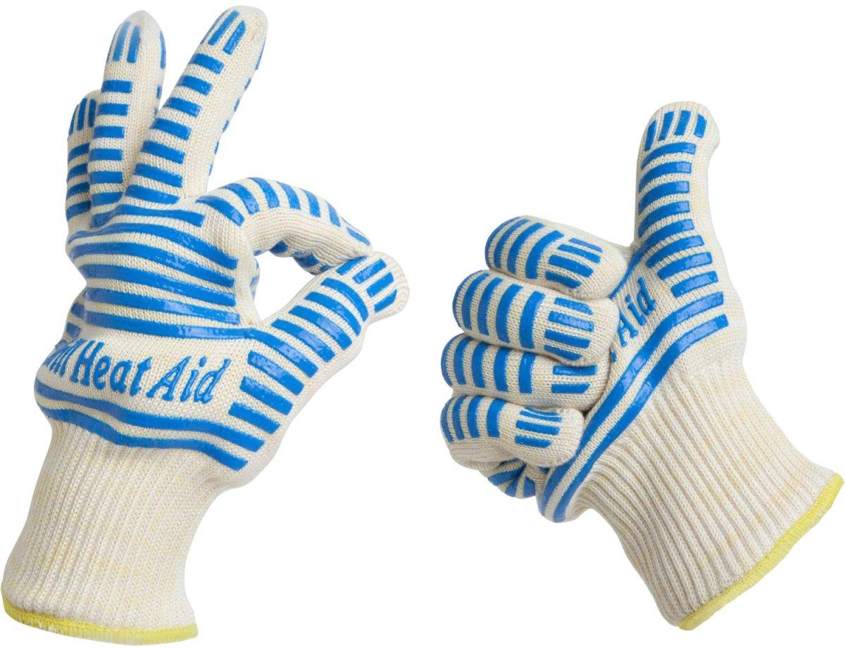 best-garden-gloves