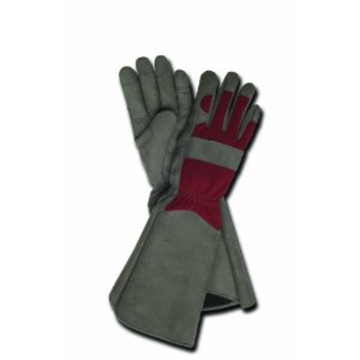 10 best gardening gloves to ensure total hand protection for Gardening gloves amazon