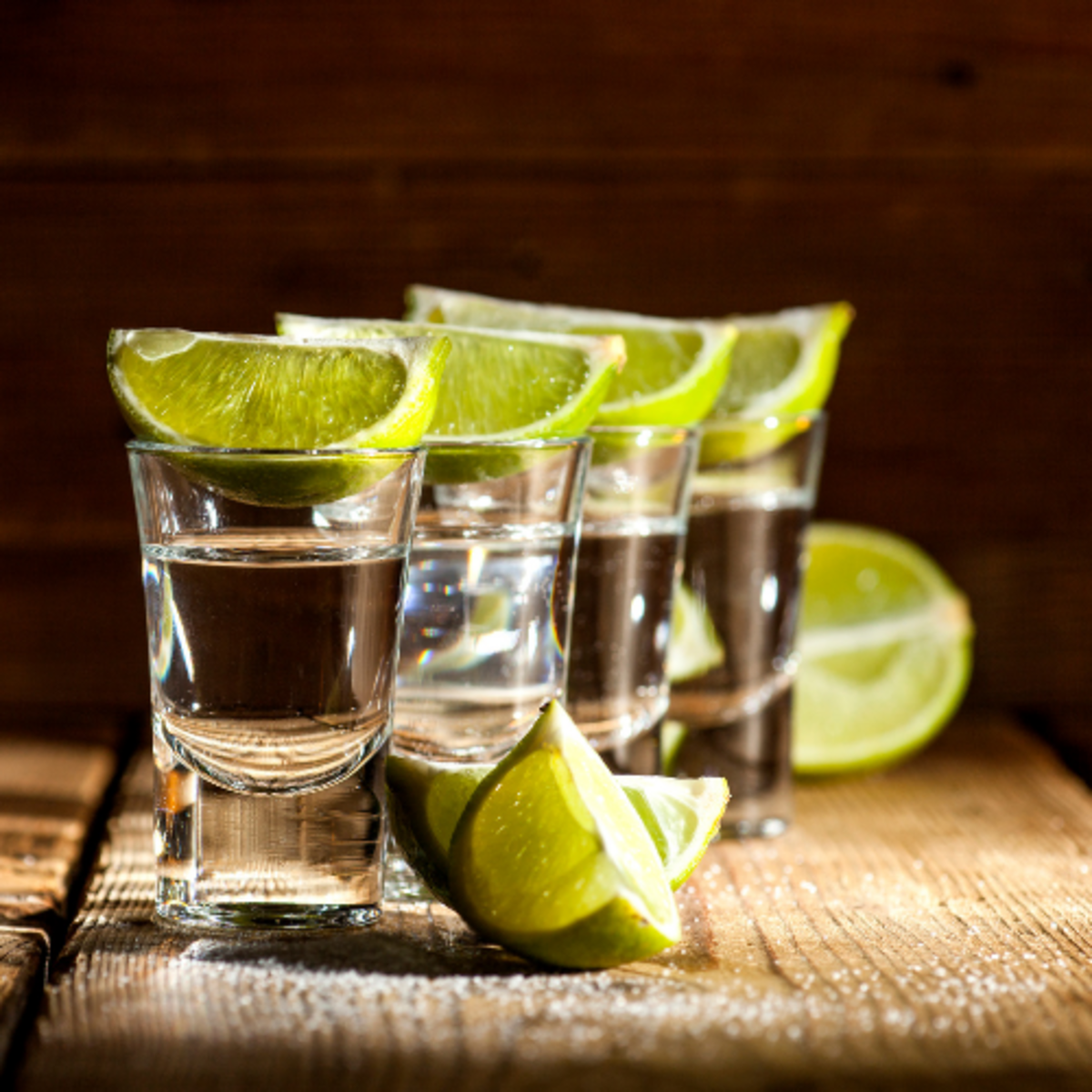 Is Alcohol Derailing Your Weight Loss Goals?