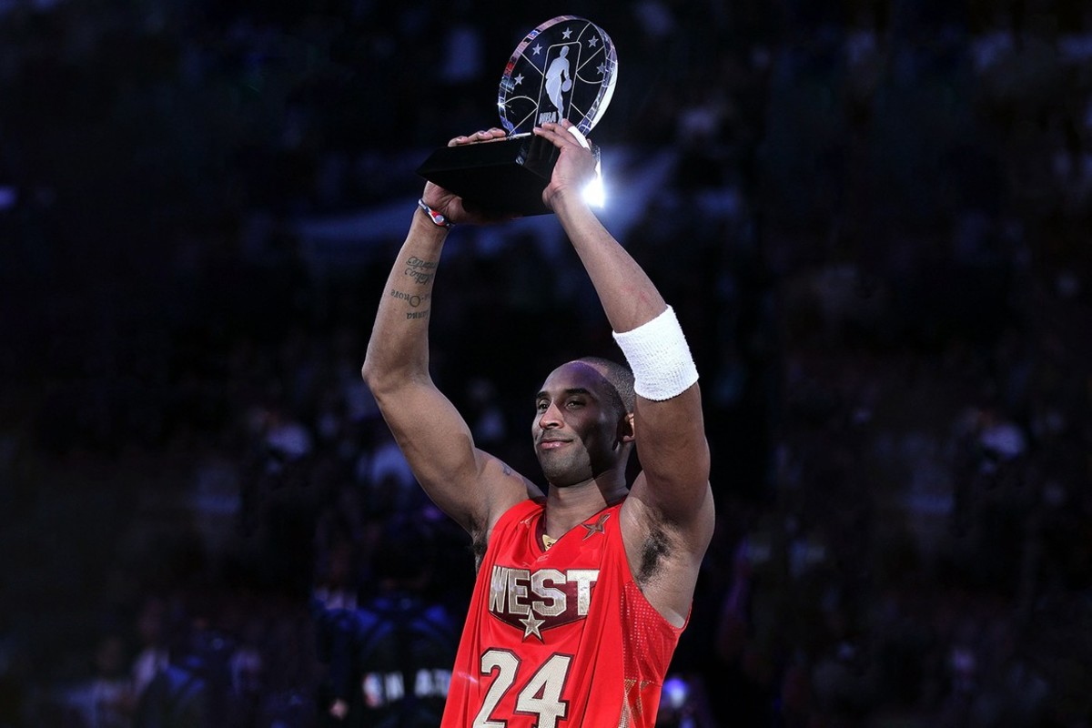 24-achievements-in-the-career-of-kobe-bryant
