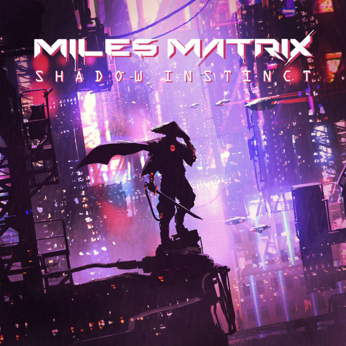 synth-single-review-shadow-instinct-by-miles-matrix