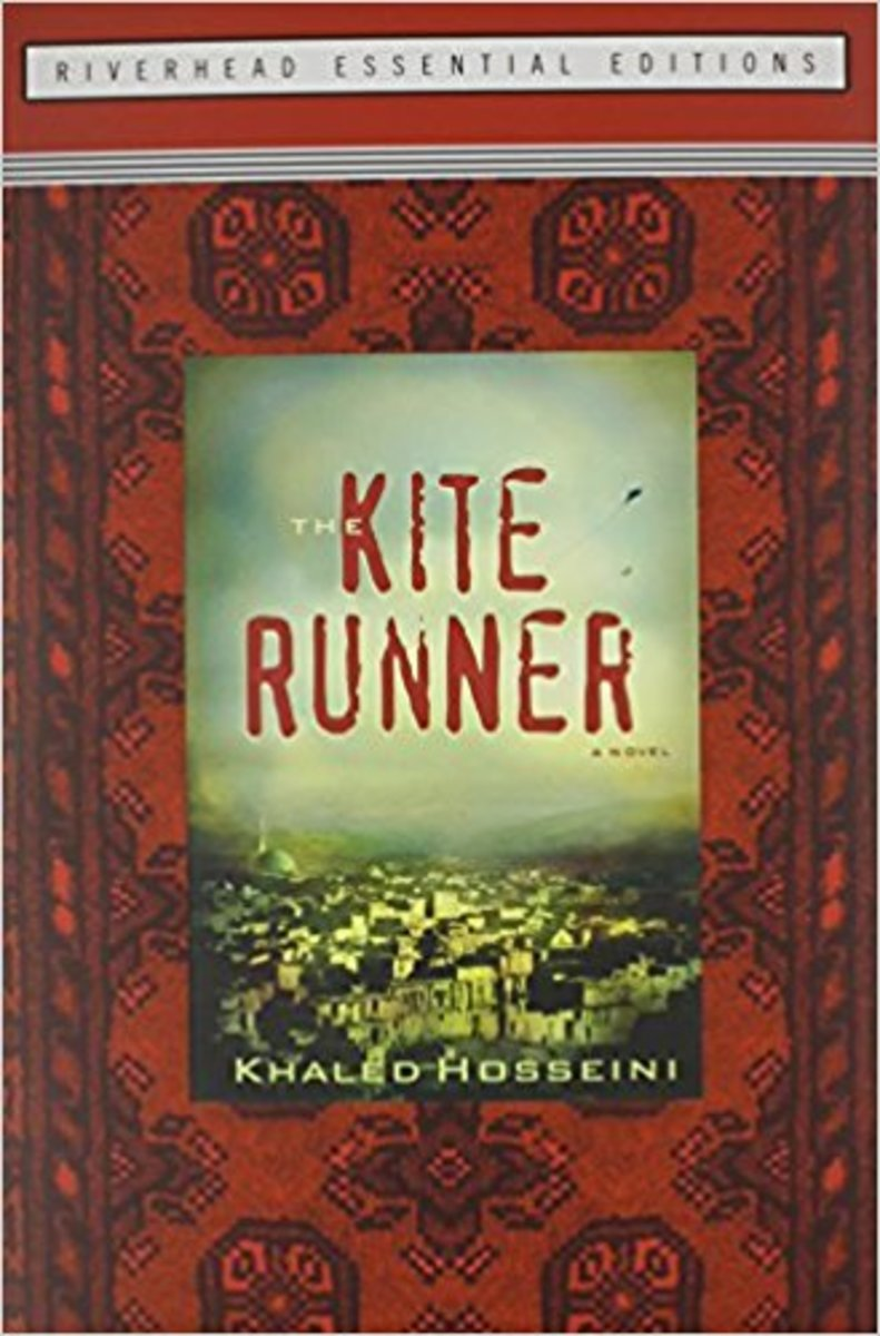 the-kite-runner-book-review-2