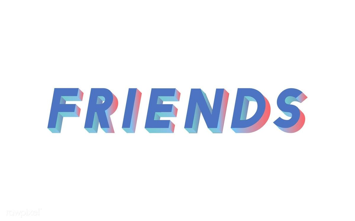 poems-about-friendship
