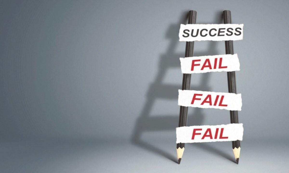 learn-to-fail