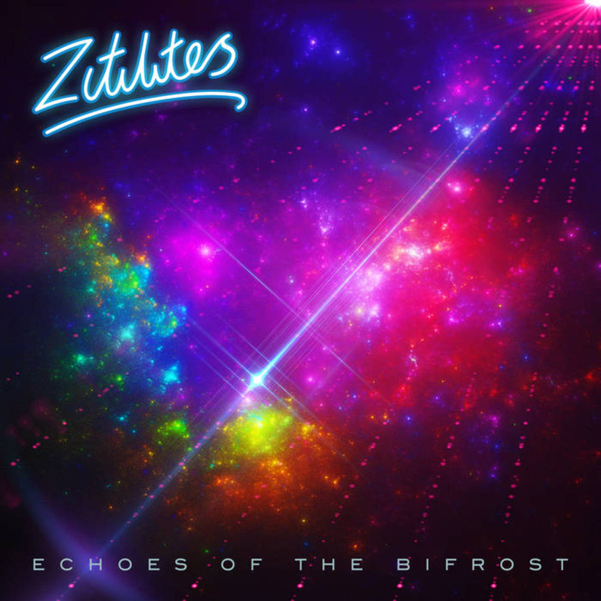 synth-single-review-echoes-of-the-bifrost-by-zitilites