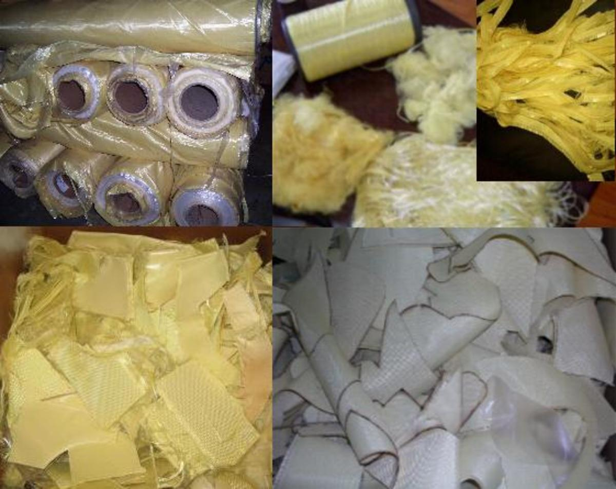 kevlar-types-chemistry-properties-and-the-woolkevlar-blend-features
