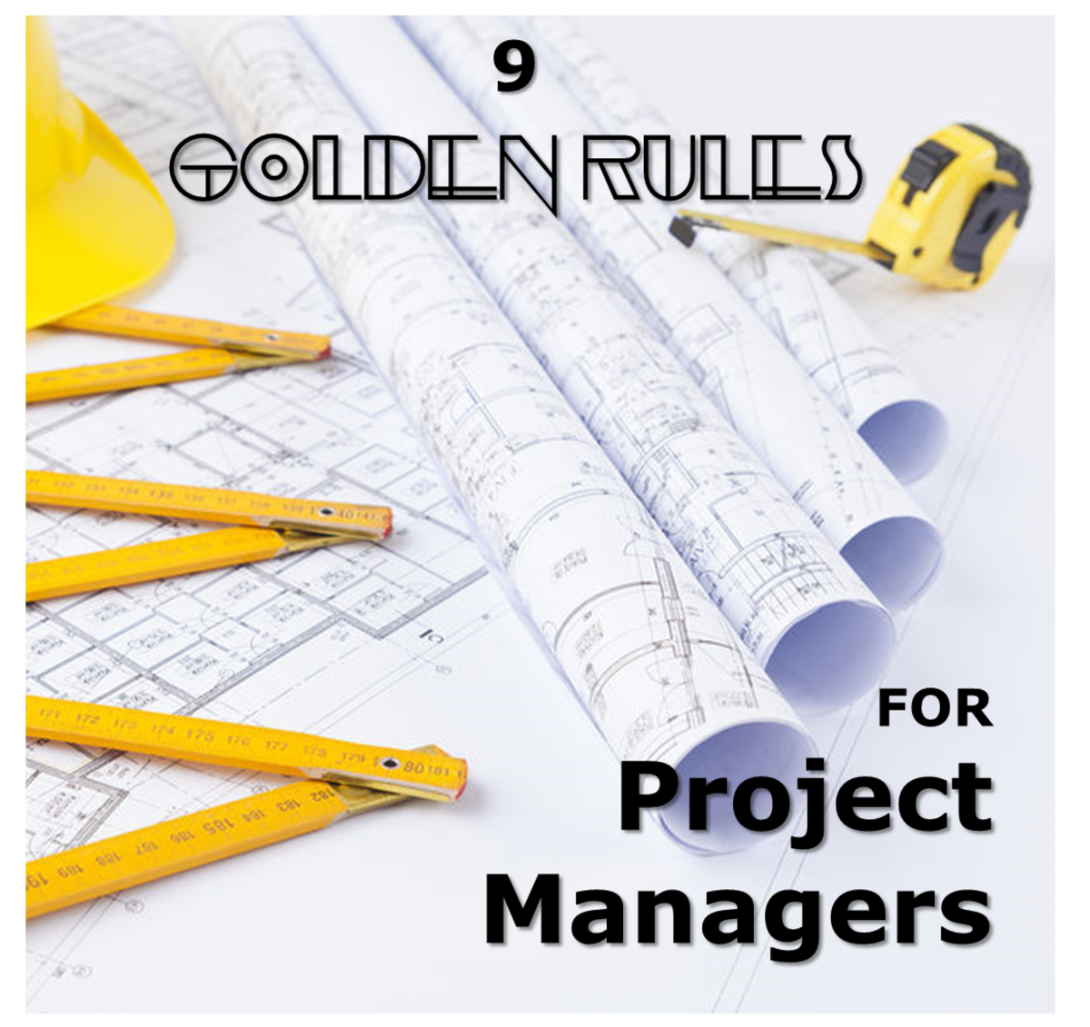 projectmanagers-buildingconstruction