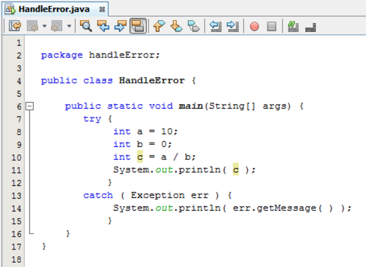 programming-in-java-netbeans-a-step-by-step-tutorial-for-beginners-lesson-32