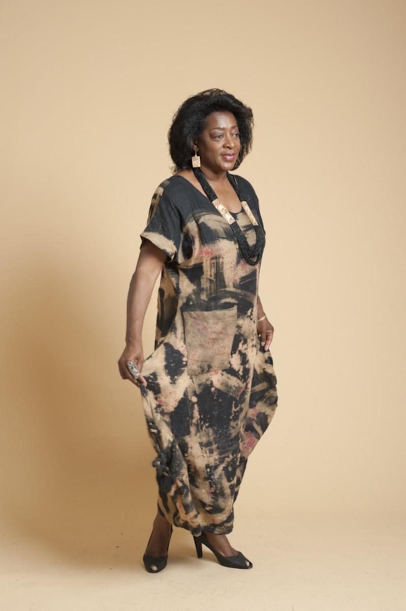 dr-tommie-tonea-stewart-actress-educator