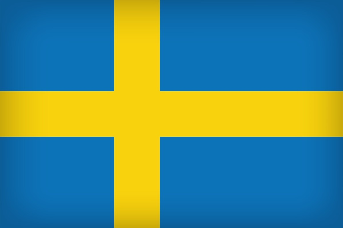 In May 2012, Swedes had written and/or produced half of the Top 10 songs on the Billboard Hot 100.