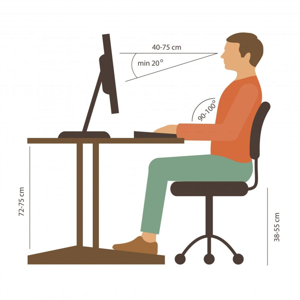 how-to-correct-your-posture-at-your-desk