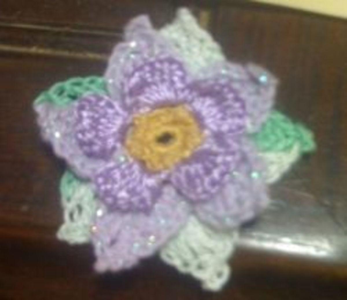 columbineflower