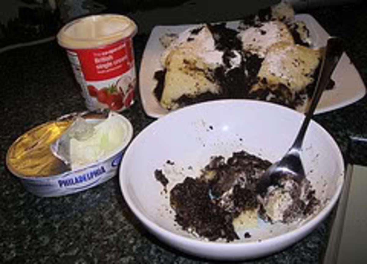 poppy-seed-pudding-diana-story