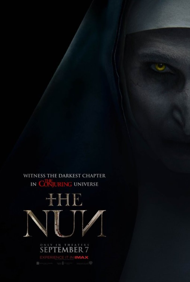 the-nun-horror-movie-review