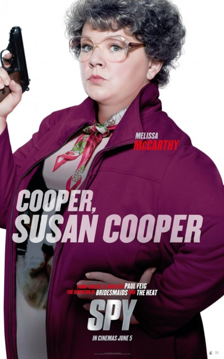 spy-2015-film-review