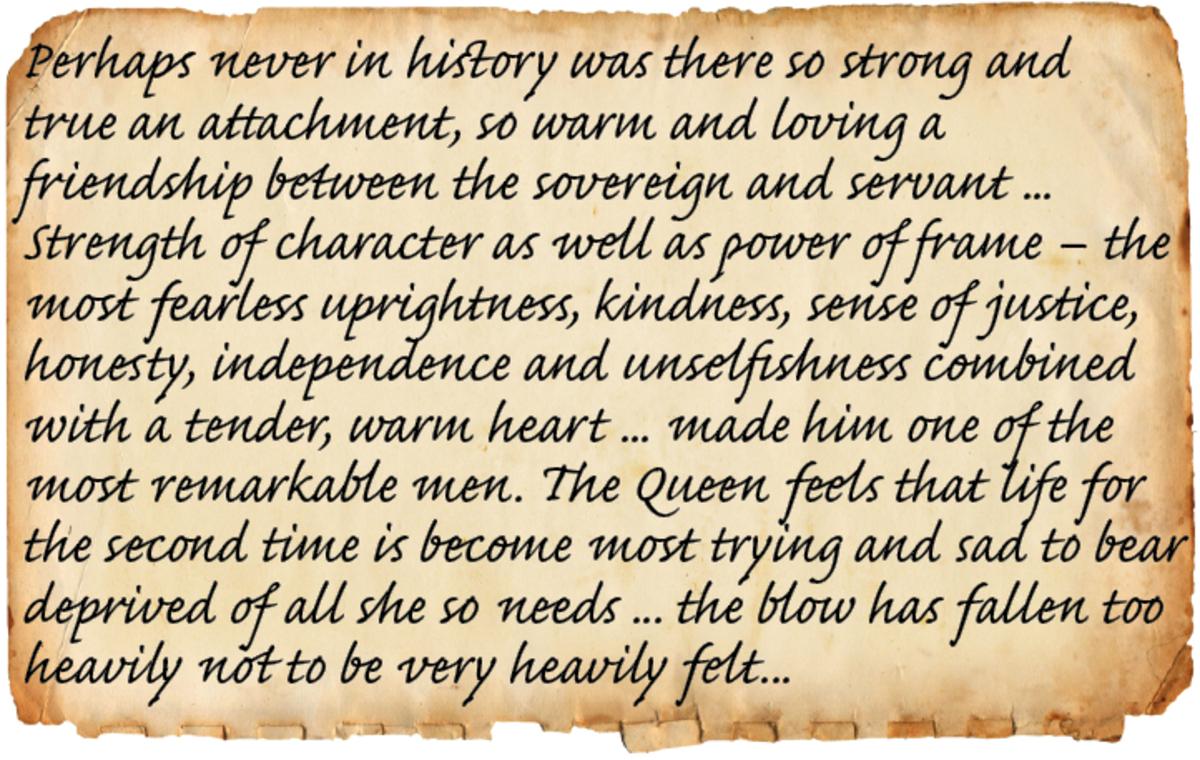 queen-victoria-abdul-karim-royal-scandal
