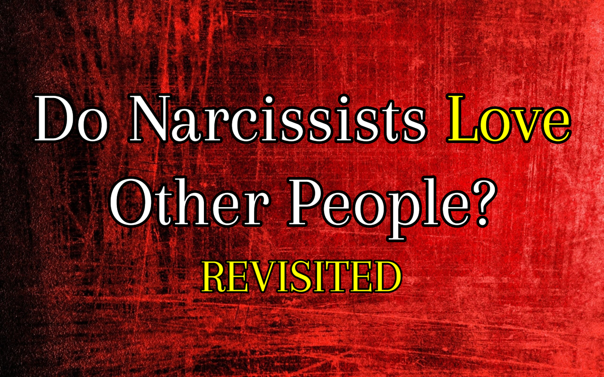 can-narcissists-love-others-revisited
