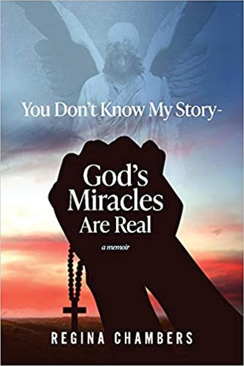 book-review-you-dont-know-my-story-gods-miracles-are-real