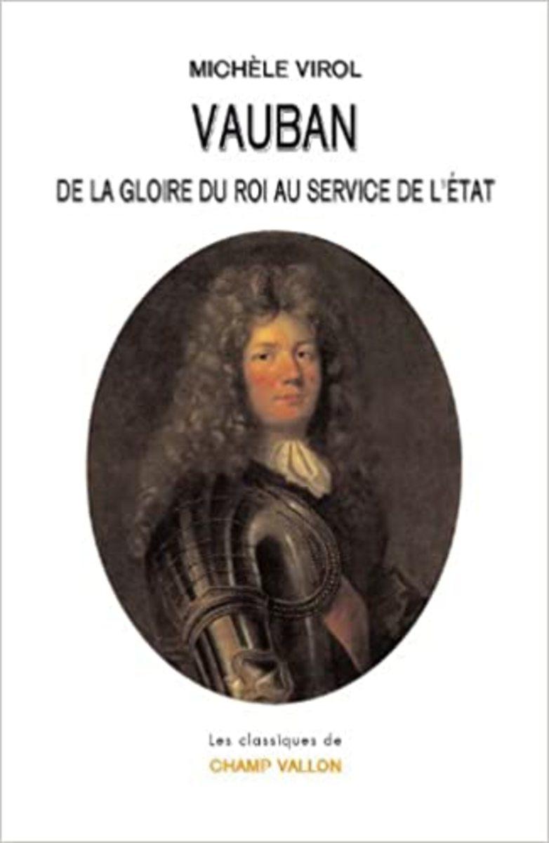 vauban-de-la-gloire-du-roi-au-service-de-letat-review