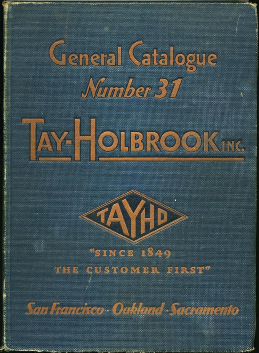 Vintage Plumbing Fixtures; a Look Back | HubPages