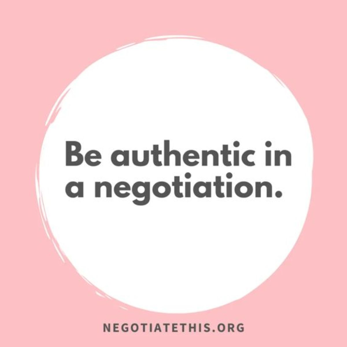 the-secrets-to-successful-negotiation