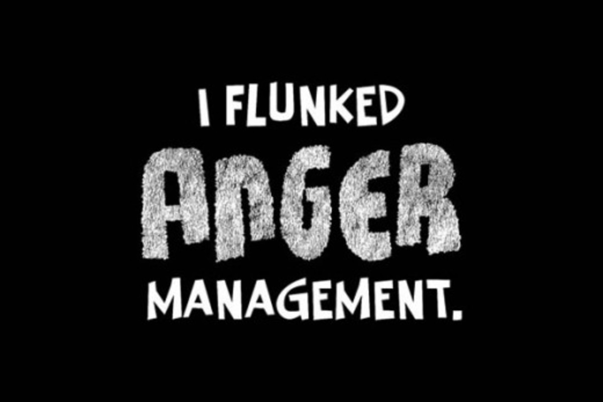 anger-management-facts