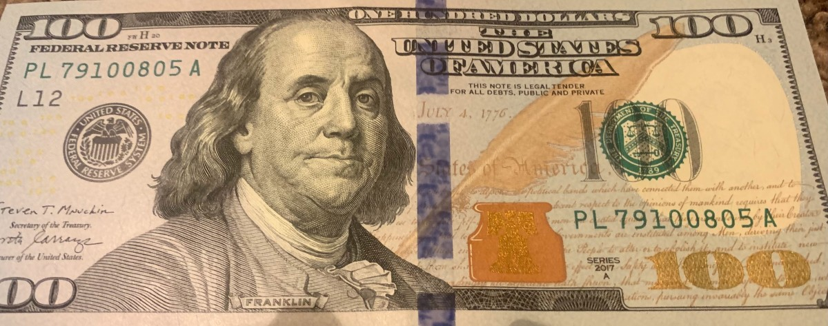 Stupid Free Money Policies