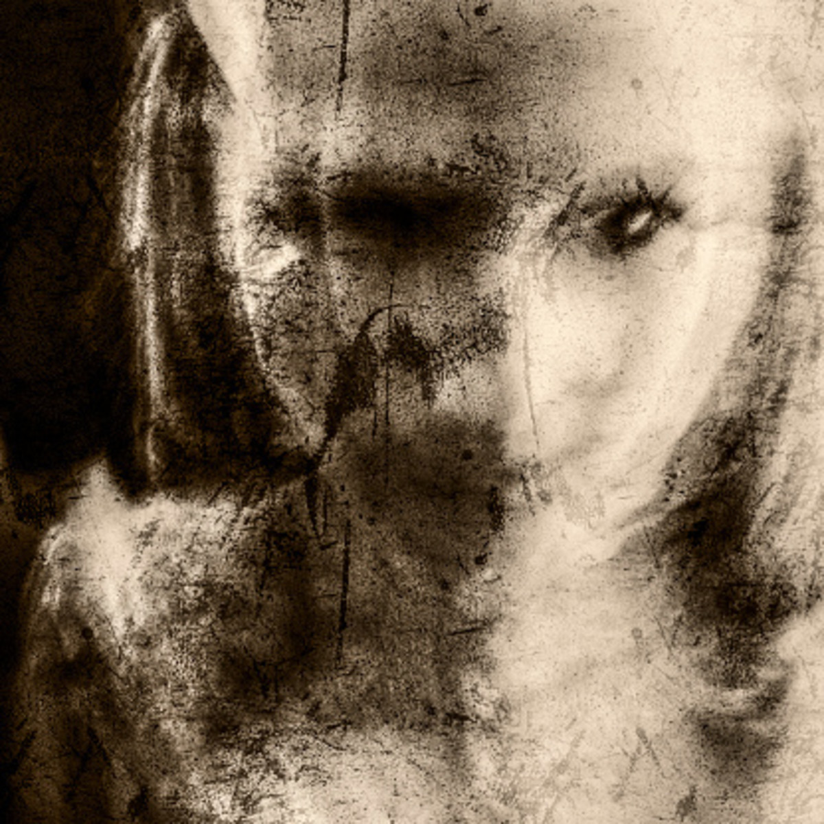 ghost-patient-the-haunted-ward