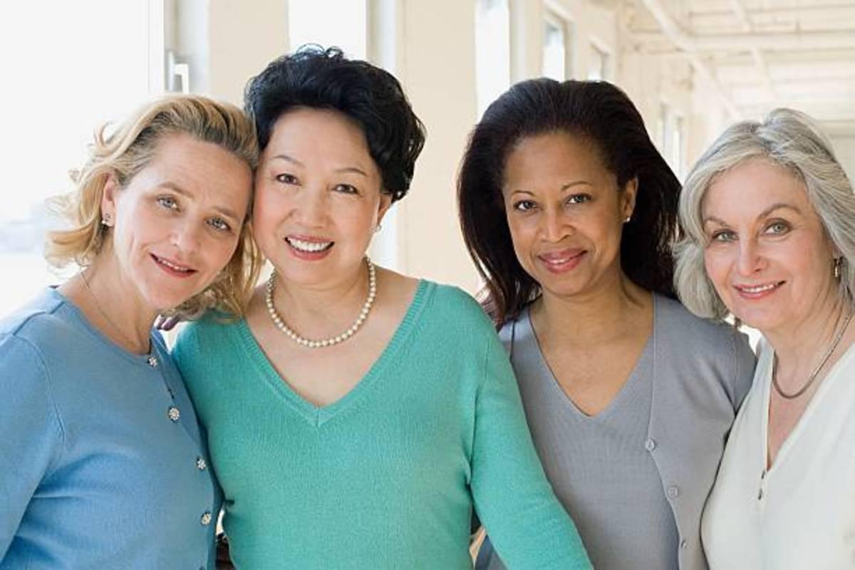 a-hymn-ancient-women-in-faith