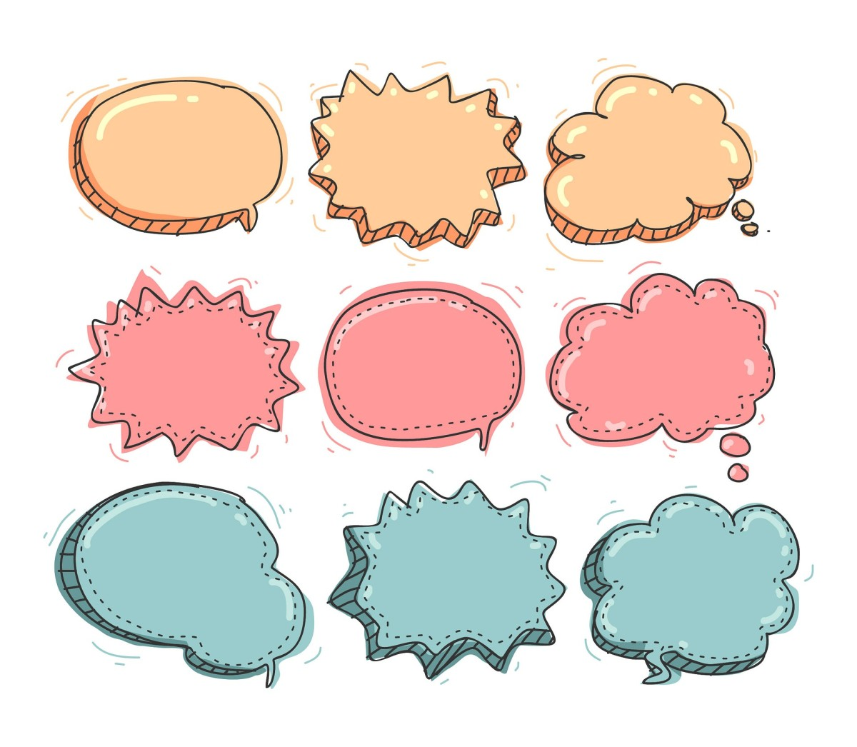 10 Tips to Write Great Dialogue