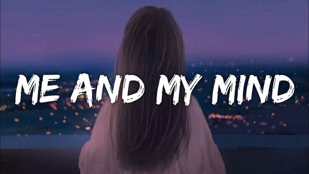 my-feelings-said-to-me