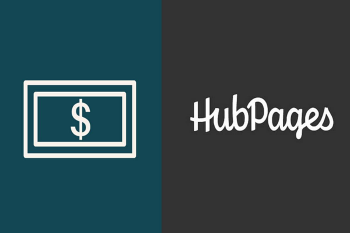 hubpages-a-laudable-establishment